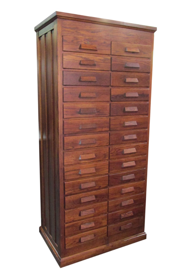 tall file cabinet oak file cabinet wooden nickel antiques 27004